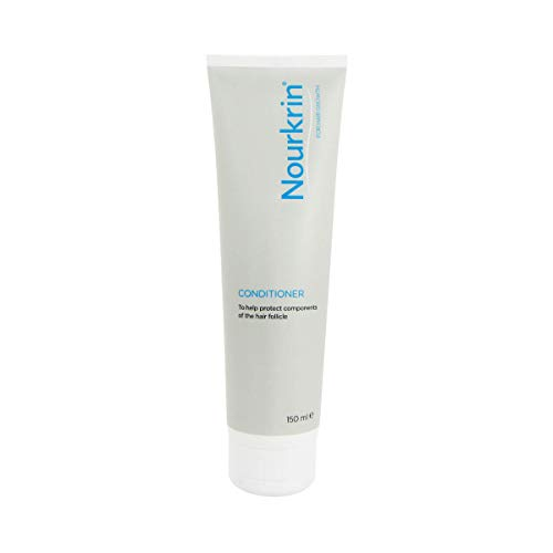 Haircare by Nourkrin Conditioner for Hair Growth 150Ml