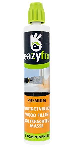 EAZYFIX® Premium Holzspachtelmasse