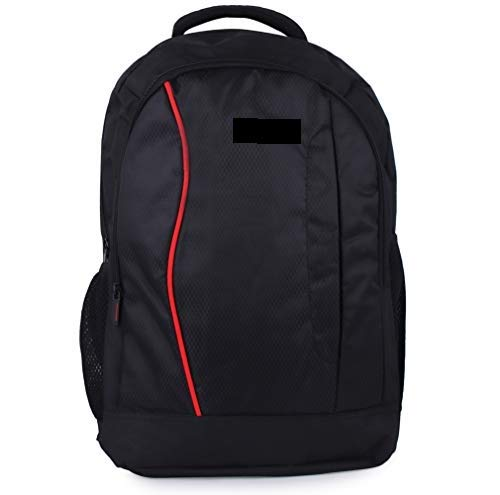 F/Star30 Liters Casual Bagpack/School Bag/Laptop Backpack for Boys and Girls