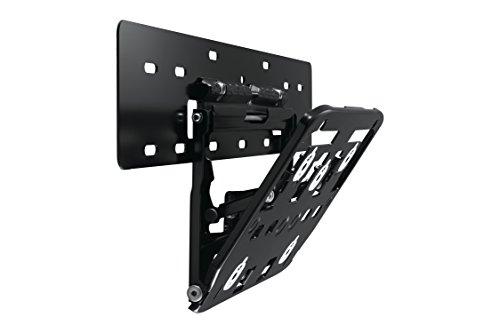 "Samsung Electronics QLED TV No Gap Wall Mount - 75"""