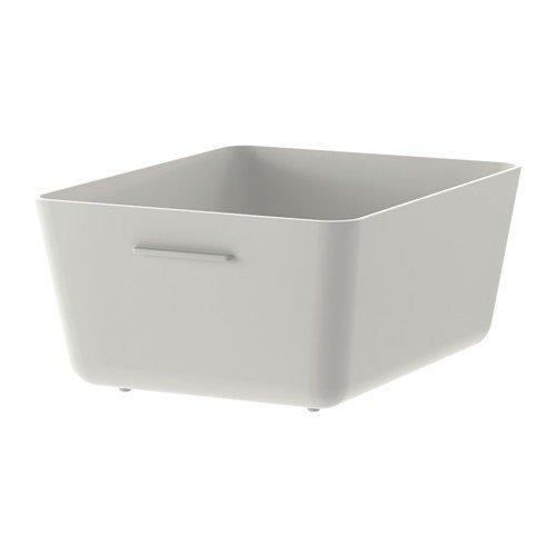 Ikea GRUNDVATTNET Box (17x14cm)