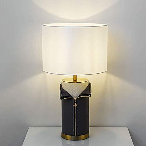 GXY Dimmer Moderno Minimalista Decoración Sala de Estar Lámpara Diseño Creativo Personalidad...