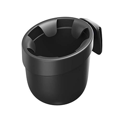 GB GoodBaby Getränkehalter Cup Holder für Kindersitze VAYA I-SIZE & ELIAN-FIX