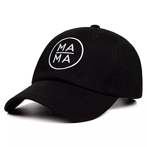 Gorra béisbol Hiphop Sun Hat Sweetheart Trucker Gorra de béisbol Sombrero de...