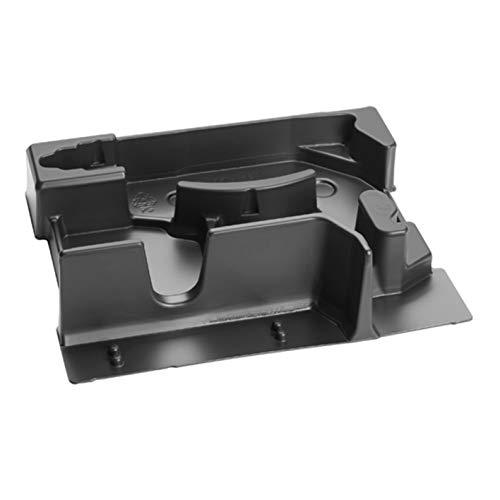 Bosch Professional Einlage GSB 21-2 RCT/
