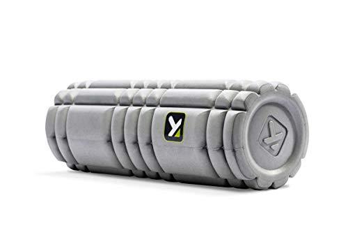 【日本正規品】 トリガーポイント(TRIGGERPOINT) コア フォームローラー ミニ 筋膜リリース マッサージ ストレッチボール 携帯に便利なコンパクトタイプ 03333