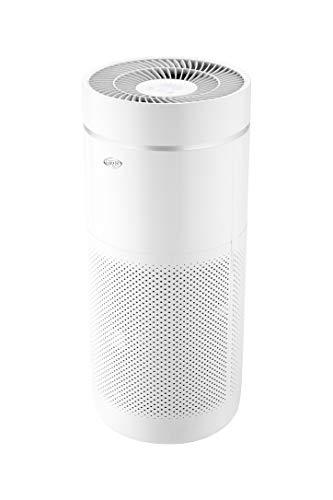 ARGO Purificateur d'air Pury Pro avec Wi-Fi, convient pour 45 m²