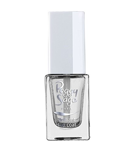 Brillant Top Coat Mini