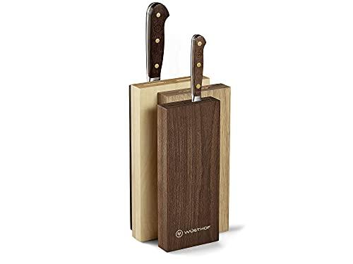 WÜSTHOF 1090870202 - Soporte para cuchillos (madera)