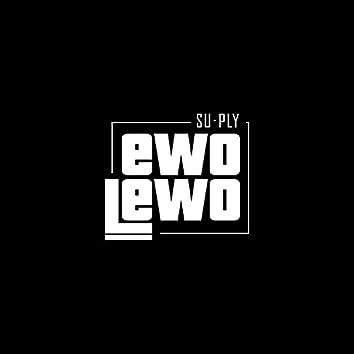 EWO Lewo