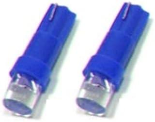 W2.3/W iluminaci/ón interior 2723 20/x OSRAM bombilla 12/V 2,3/W W2/X 4.6d Casquillo de cristal