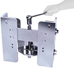 outboard jack plate