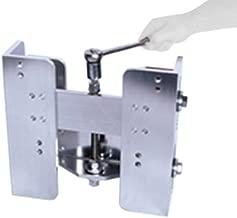manual jack plate
