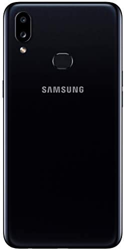 Samsung galaxy j5 back cover online _image1