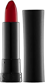SEPHORA COLLECTION Rouge Cream Lipstick The Red 04
