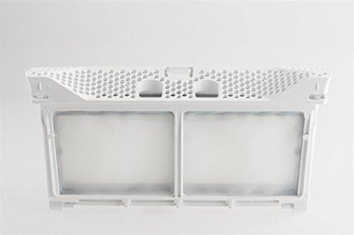 AEG Electrolux 8074539019 - Filtro para lavadora
