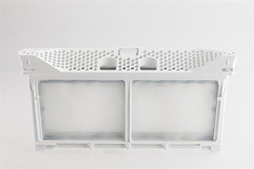 AEG Electrolux 8074539019 - Filtro per lavatrice