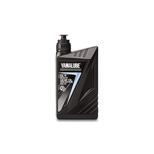 Olio trasmissione YAMALUBE SCTR gear oil 10w40 1 lt.