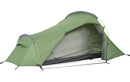 Vango Banshee Pro 200 Max 2-people-tent