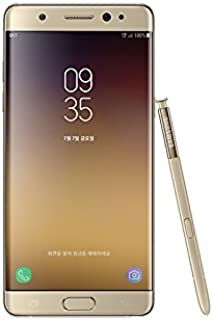 Best the galaxy note fe Reviews