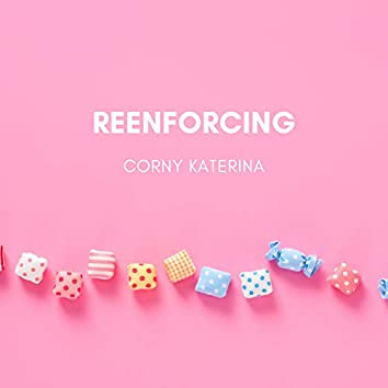 Reenforcing