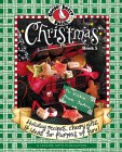 Gooseberry Patch Christmas, Book 5