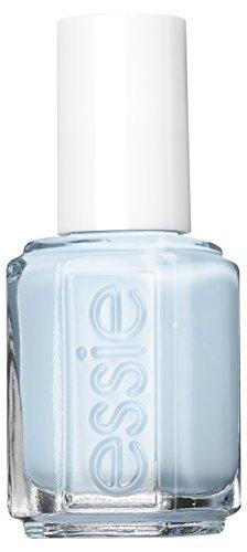 Essie Nagellack Sommer Kollektion 2017 blue-la-la Nr. 486, 13,5 ml