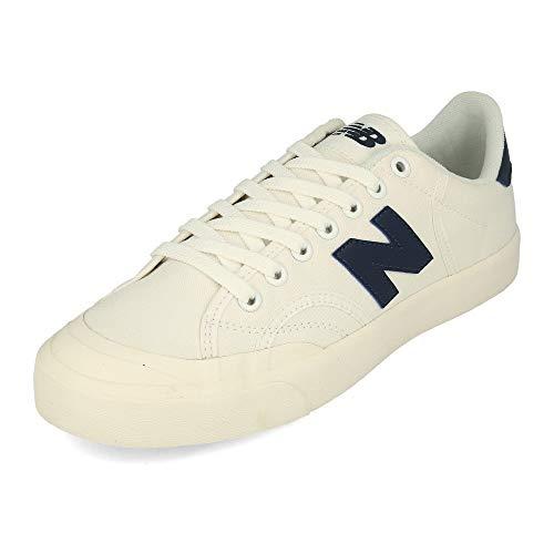 New Balance PROCTSEV, Chaussure de Tennis Homme, Negro, 38.5 EU