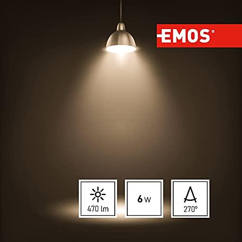 Emos ZQ1120.3