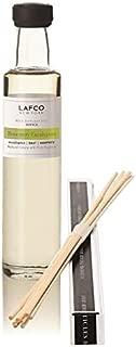 LAFCO Diffuser Refill, 8.4 fl oz