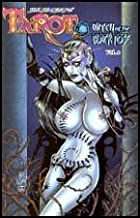 Tarot: Witch of the Black Rose, Volume 2