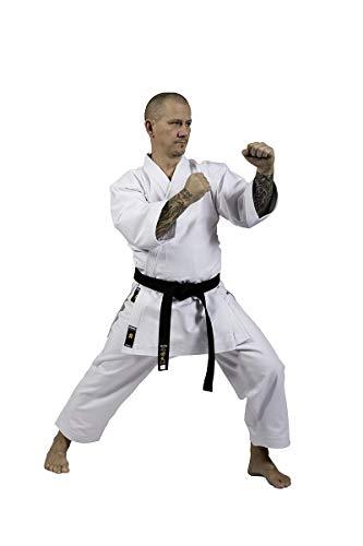 Kaiten Karateanzug America Premium (165)
