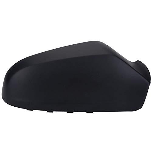 Pandiki Lado Derecho del Pasajero por un Opel Astra alojamiento de Carcasa Vista Lateral Casquillo de la protección del Espejo retrovisor 2004-2008 Cubierta del Espejo