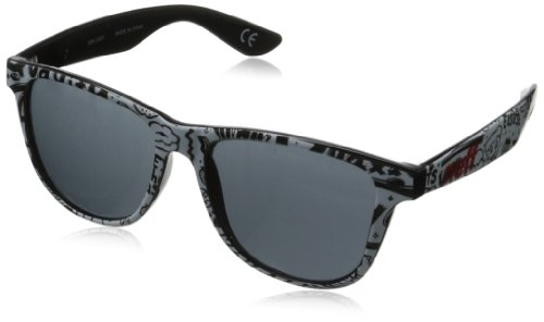 Neff Daily Sunglasses Mash Up