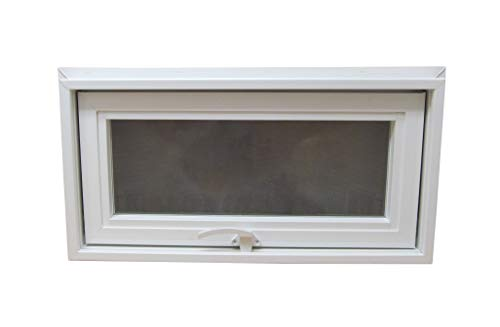 Awning Windows Style 24