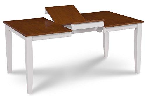 Trithi Furniture
