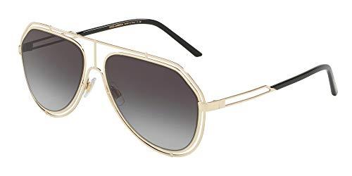Dolce & Gabbana Sonnenbrille (DG2176)