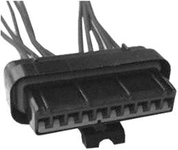 Motorcraft WPT762 Wiring Pigtail Kit