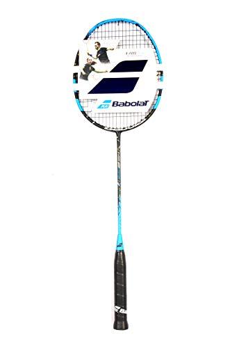 BABOLAT X Feel Origin ESS S Raqueta, Adultos Unisex, Bleu (Azul), 1