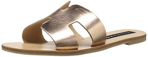 Best flat sandals