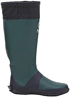 [フェスタ] パッカブルレインブーツ 長靴