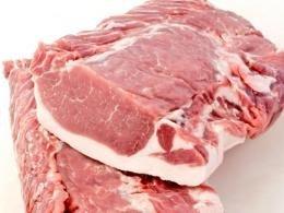 やんばるあぐー ≪白豚≫ 肩ロース 煮豚用 ブロック 500g×3本 フレッシュミートがなは 脂身が甘くやわらかでしっとりとした赤身のおいしい沖縄県産豚肉