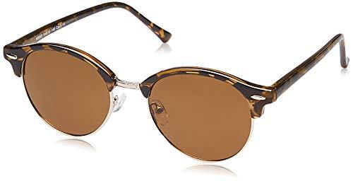 Amazon Brand Hikaro sunglasses H0002