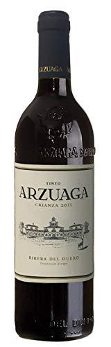 Arzuaga Crianza - 75 Cl.