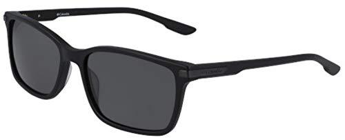 Columbia C 548 S NORTHBOUNDER 002 - Gafas de sol, color negro mate