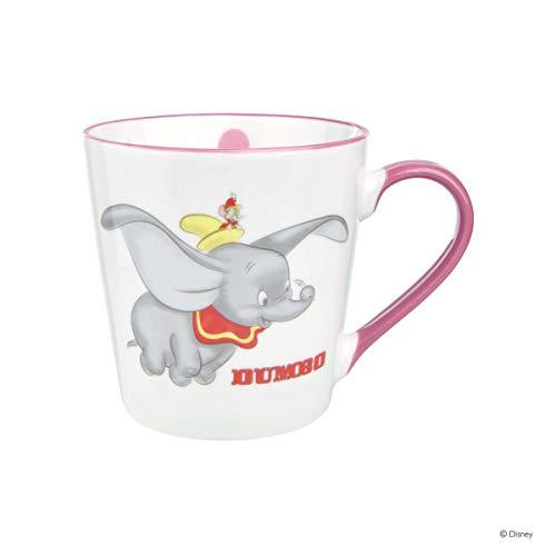Butlers DISNEY Tasse Dumbo 350ml