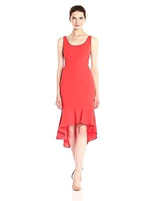 Laundry by Shelli Segal Women's Dress