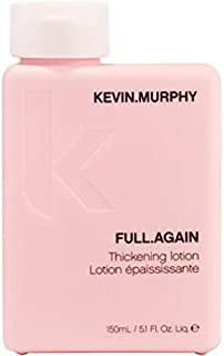 Kevin Murphy Full Again Thickening Lotion - 5.1 oz