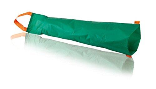 Easy Slide Arm Anziehhilfe large grün, Zubehör, An- und Ausziehhilfen