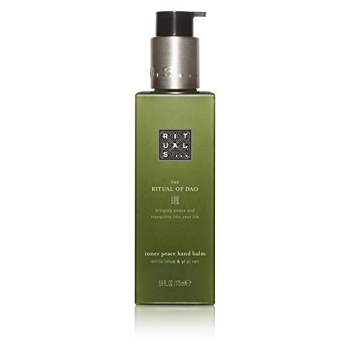 RITUALS The Ritual of Dao Kitchen Handbalsam, 175 ml
